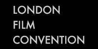 London Film Convention 2015